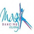 Magik Dancing Volvera
