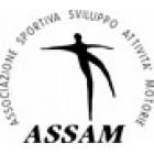 A.S.S.A.M.