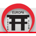 Europa International Club
