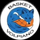 Basket Volpiano