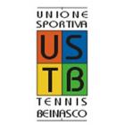 Beinasco Tennis