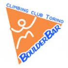 Boulderbar