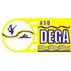 Centro Sportivo Dega