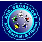 Decasport