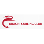 Draghi Curling Club Torino