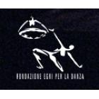 Fondazione Egri per la danza