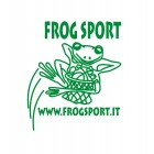 Frog Sport