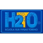 Subacquea H2TO