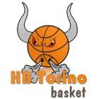 HB Basket Uicep