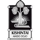 Kishintai Aikido Dojo