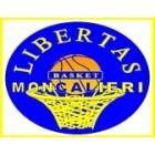 Libertas Moncalieri (PMS)
