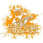 Paintball Village
