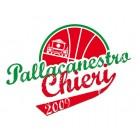 Pallacanestro Chieri 2009