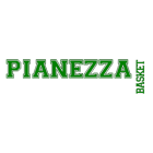 Pallacanestro Pianezza