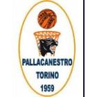 Pallacanestro Torino