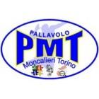 Pallavolo Moncalieri Torino