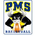 PMS Basketball Torino