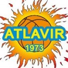 Polisportiva Atlavir
