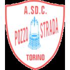 Pozzo Strada Tennis Club