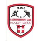 Rassemblement Hockey Club