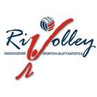 Rivolley