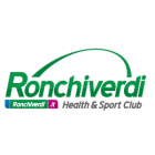Ronchiverdi Health & Sport Club