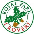Royal Park I Roveri