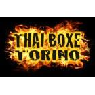 Thai Boxe Torino