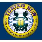 Torino Sub