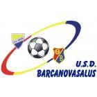 USD Barcanova