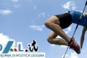 Universiadi di Shenzhen: la FIDAL porta cinque atleti piemontesi