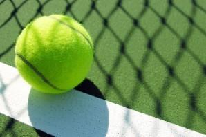 Tennis: trionfo di Alberto Giraudo nel TC Monviso open, battuto Simoni
