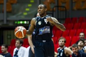 Basket: Auxilium Cus Torino, esordio di fuoco contro Reggio Emilia