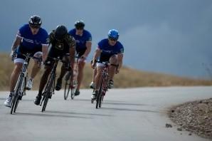 Ciclismo: domani si corre sul Colle delle Finestre