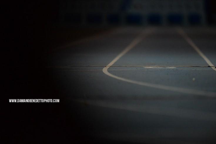 25/07/15 Torino - Assoluti di atletica 2015