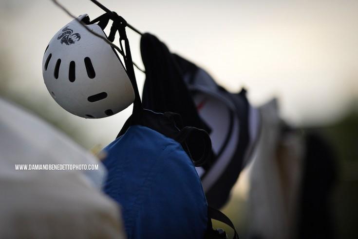 IVREA ICF Slalom internazionale e campionato italiano juniores