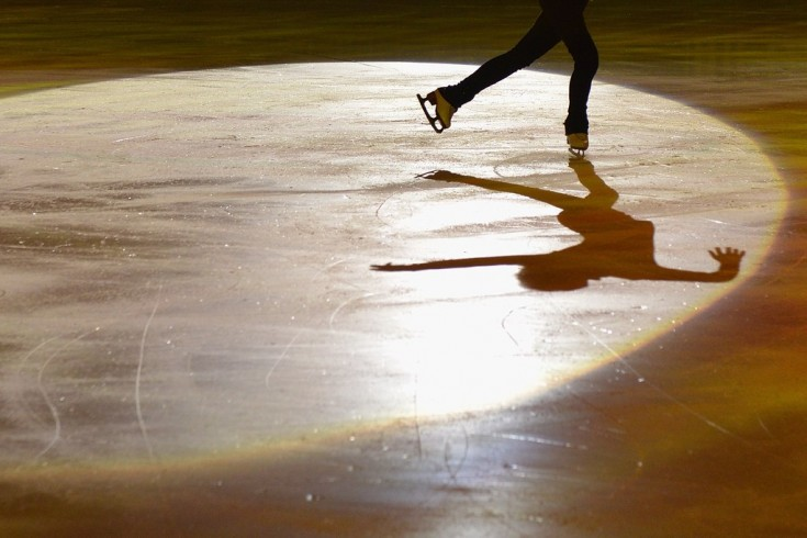 131214 - Golden Skate - Foto Diego Barbieri