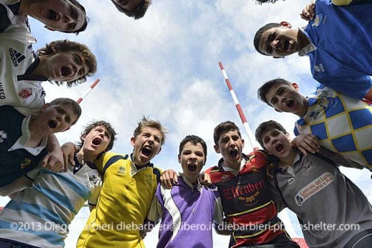 130601 - Trofeo della Torre - Foto Diego Barbieri