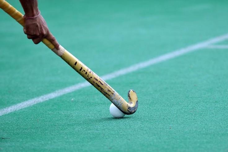 Hc Bra - Hockey su prato