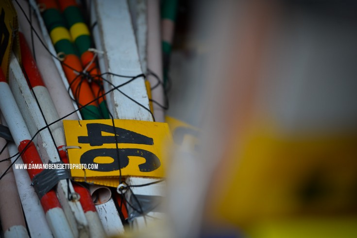 2016 ICF Canoe Slalom World Cup Ivrea (TO)