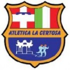 Atletica La Certosa