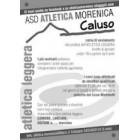 Atletica Morenica