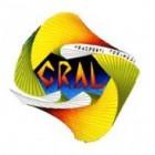 Cral GTT