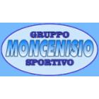 Gruppo Sportivo Moncenisio