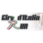 Giro d'Italia Run