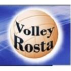 Volley Rosta