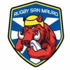 Rugby San Mauro