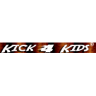 Kick 4 Kids - DNA Marziale