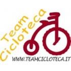 Team Cicloteca