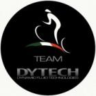 Team Dytech